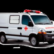 ¿Qué equipamiento deben tener las ambulancias?