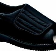 Puntos básicos para elegir calzado si eres diabético