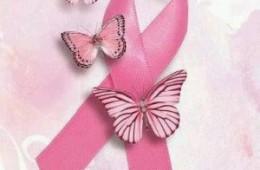 ¿Padeces cáncer de mama?